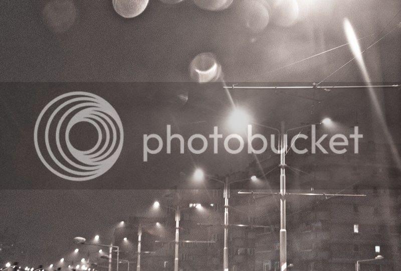 photo cel4_zpsf1b49dbf.jpg