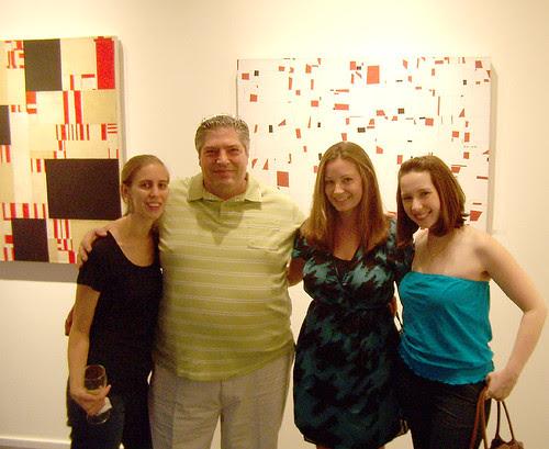 P9110904-Emily-Amy-Gallery-Katherine-Cecil-Touchon-Millie-Emily-False-Color