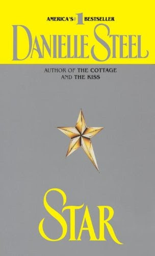 a review of danielle steels book secrets Download the app and start listening to dangerous games  by danielle steel, but this book just was  i have read a lot of danielle steels and haven't.