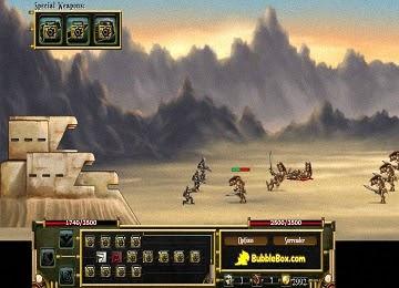 Mehrspieler Spiele Online