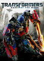 Transformers: Dark of the Moon | filmes-netflix.blogspot.com.br