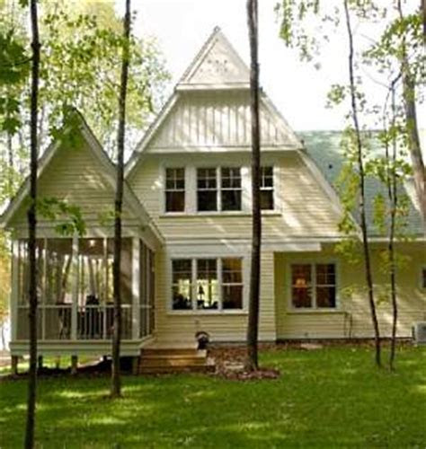 small cozy cabins small cozy cottage home plans cozy