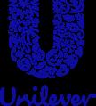 Unilever Australasia