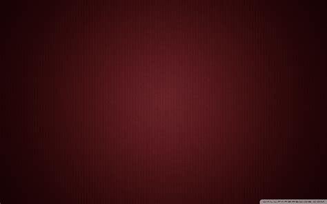 red pattern wallpaper gallery
