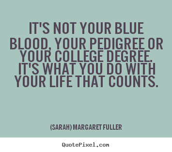 Quotes About College Degree 104 Quotes