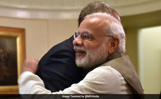 poverty struck india essays