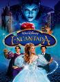 Encantada | filmes-netflix.blogspot.com