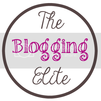 The Blogging Elite