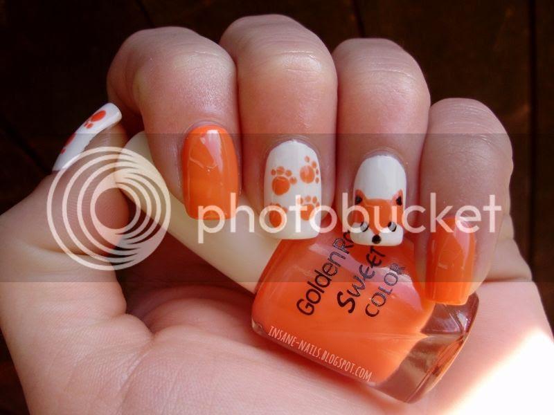 photo fox-nails-4_zps578c6115.jpg