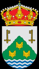 Escudo_de_Tordesillas.svg