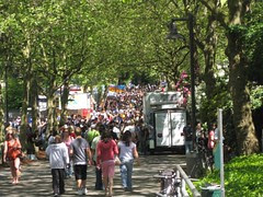Seattle Folk Festival