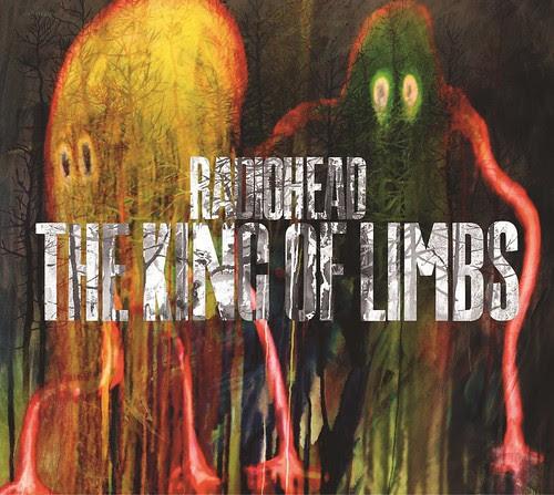 00-radiohead_-_the_king_of_limbs-web-2011-(cover)-radiohead