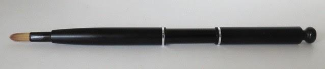 morphe brushes retractable lip brush