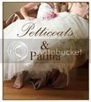 Petticoats&Patina