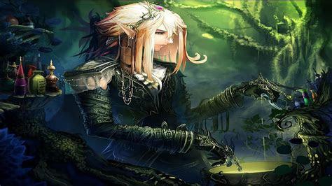 celtic elf  secret   elves youtube