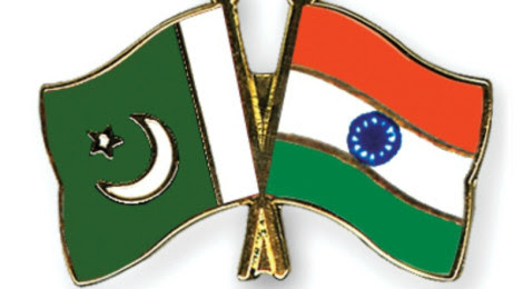 "False Equivalency in the ""Indo-Pakistan"" Dispute"