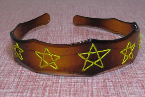 star band1