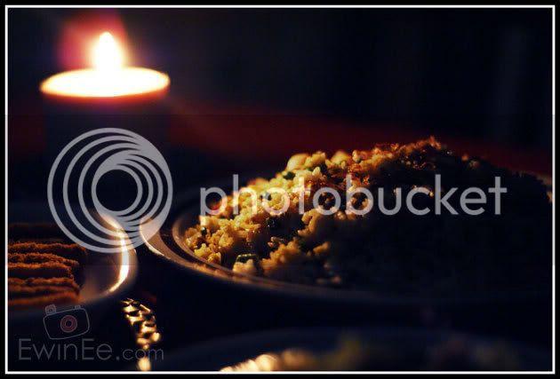 CandleLightDinnerEarthHourPic