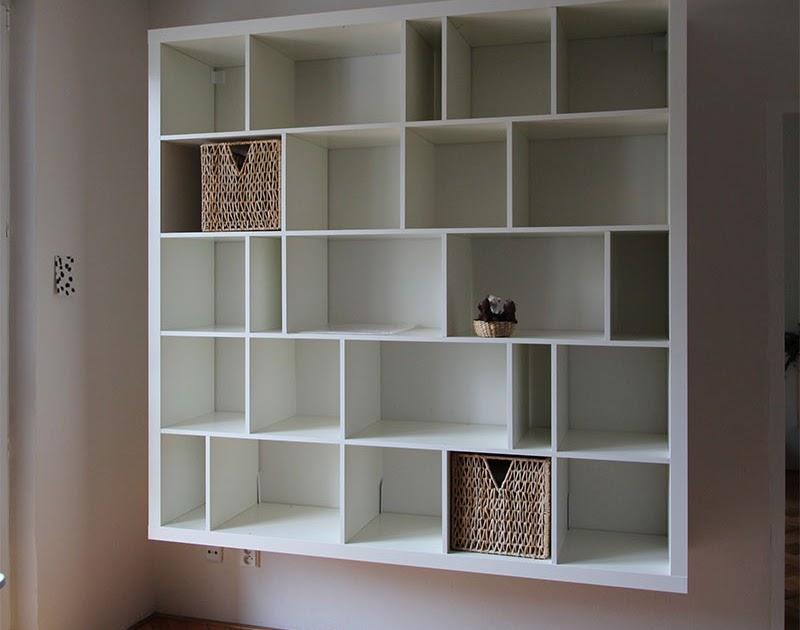 Casa immobiliare accessori ikea expedit mobile tv - Ikea accessori casa ...