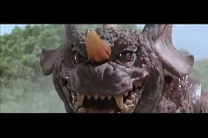 Online Movies Godzilla Mothra And King Ghidorah Giant Monsters Allout Attack Full
