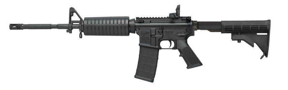 Colt LE 6920