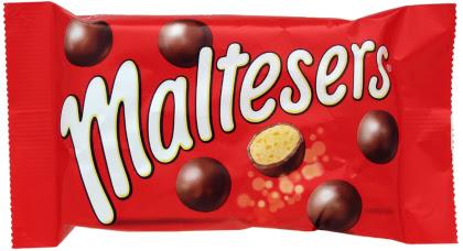 http://upload.wikimedia.org/wikipedia/en/6/60/Maltesers-Wrapper-Small.jpg