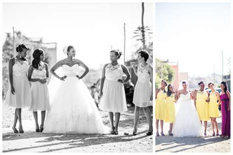 Rediate and Fitsum ? Wedding in Ethiopia ? Tim Dodd