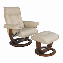 Dress Womens Clothing Leather Swivel Recliner Chairs