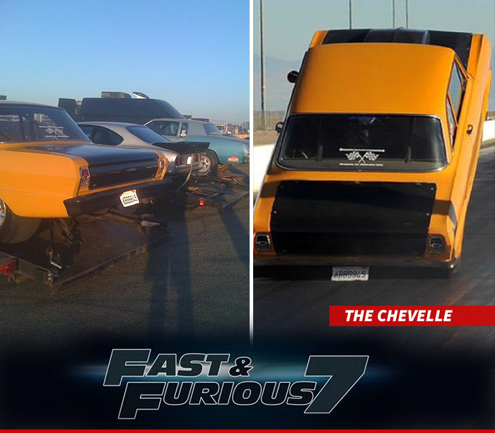 0710_the_chevelle_faf7