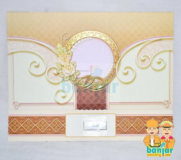 87 Gambar Desain Undangan Pernikahan Kosong HD Gratid Untuk Di Contoh