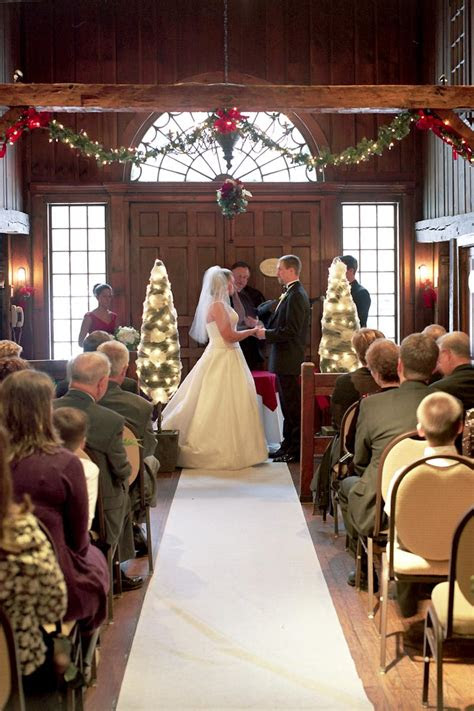 Wedding Venues In Northern New Jersey