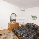 12inchiriere apartament 2 camere Dorobanti (8)
