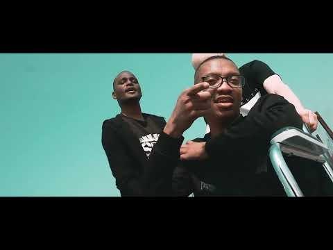 Mofty x Adreezy x Dj Keezy Feat. Kasszula - Macabeça (Street Vídeo)