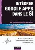 IntA{C}grer Google