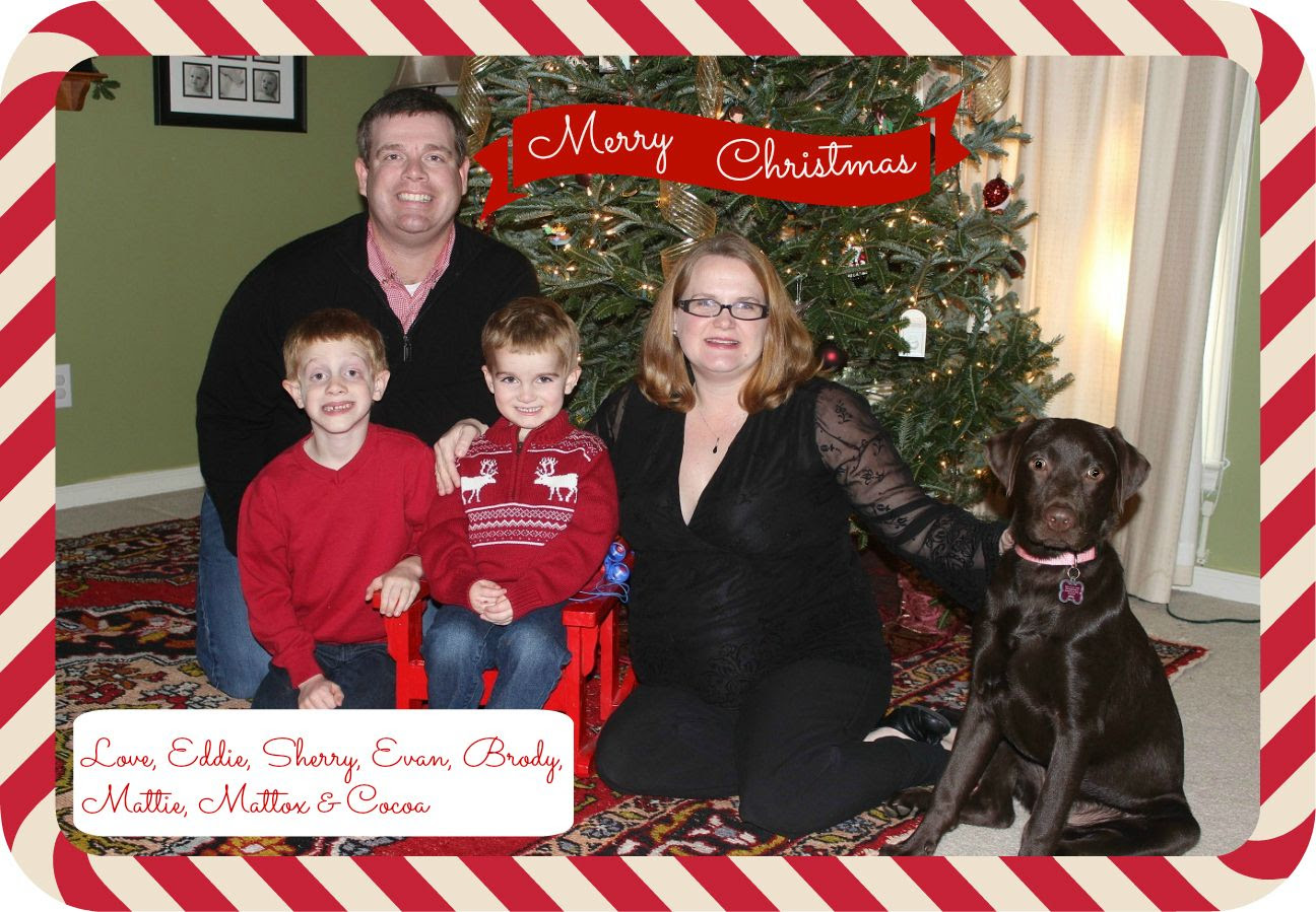 photo Christmascard_zps6b3c9ee7.jpg
