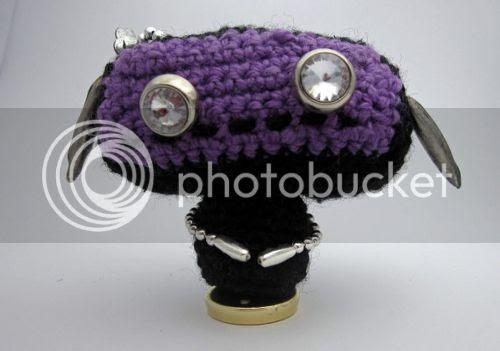 photo crochet_zpsdc277d88.jpg