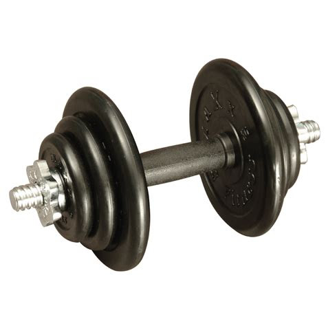 rubber weight plates set rubber encased grip olympic