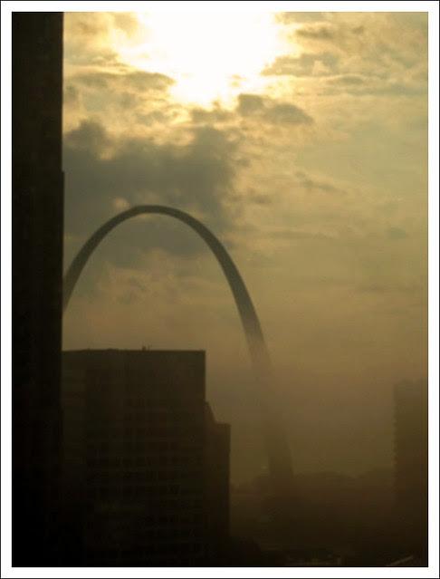 Arch 2013-10-30 3