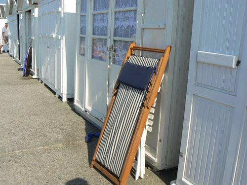 une chaise longue.jpg