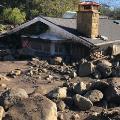 27 california mudslide 0110 RESTRICTED