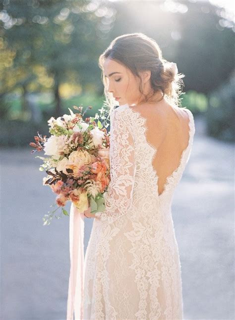 Best 25  Low budget wedding ideas on Pinterest   Country