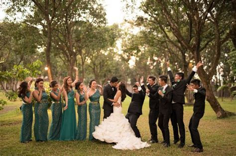 Wedding Reception Venues in Antipolo City