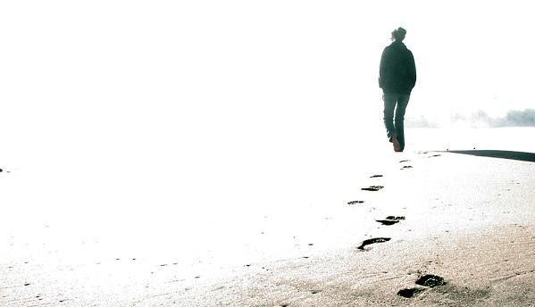 Namoro Cristão [2] - Qual o primeiro passo para achar um namorado abençoado?