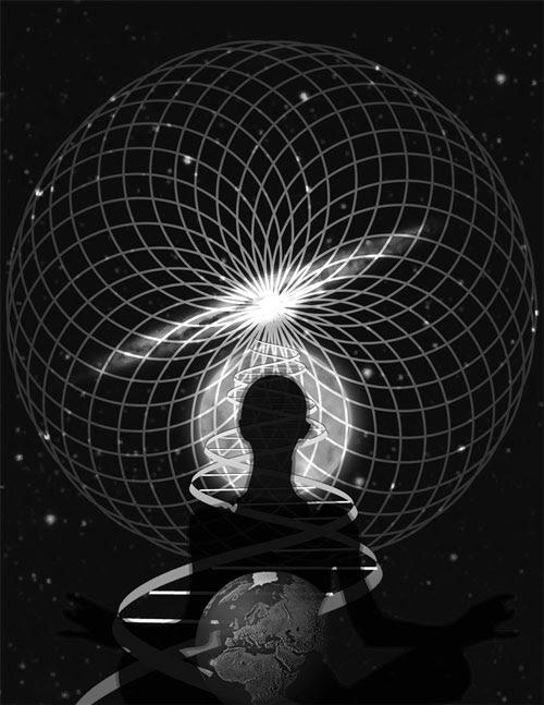 http://www.mi2g.com/cgi/mi2g/press/images/h_consciousness.jpg