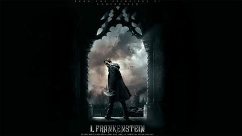i-frankenstein-2014-poster_092558