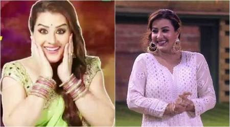 Shilpa Shinde is the winner of Bigg Boss 11, says poll