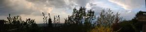 KuentenSky_panorama