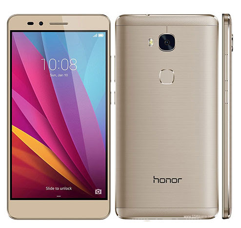 Huawei Honor 5x User Guide Manual Tips Tricks Download