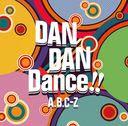 DAN DAN Dance!! / A.B.C-Z