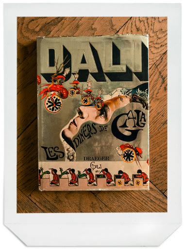 dali_08